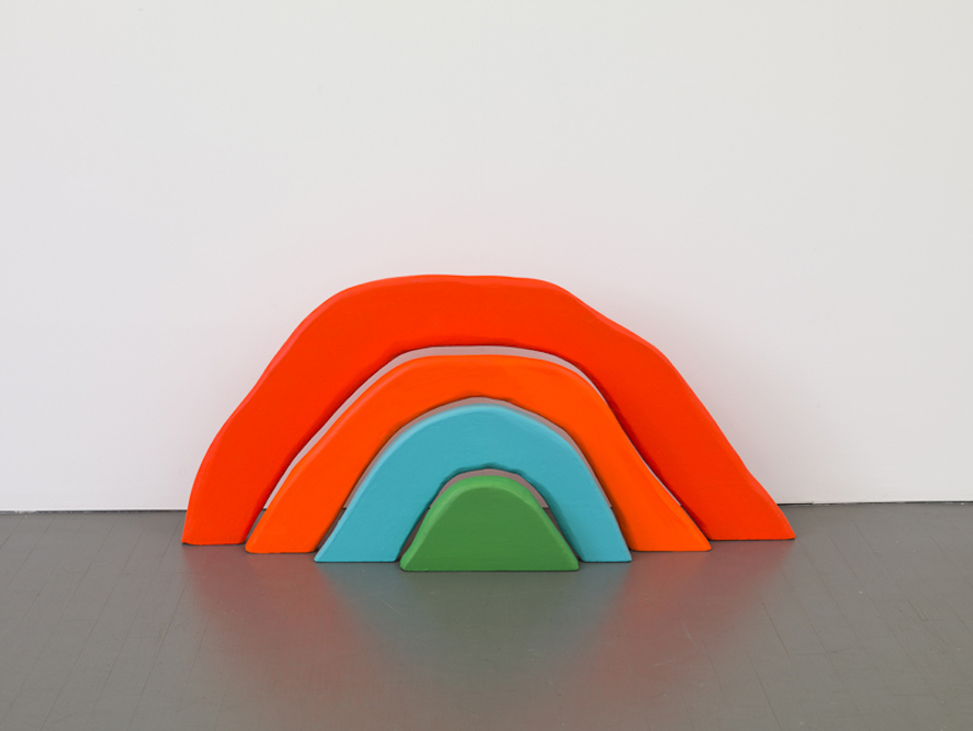 Untitled (Arch #2)